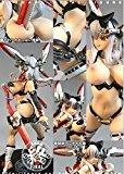 Mano de anime para hacer uniformes sexy policía de juguete