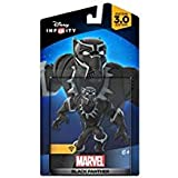 Disney Infinity - Black Panther Figura Individual - Standard Edition