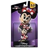 Disney Infinity - Minnie Mouse, Figura Individual, Edición 3.0 - Minnie Edition