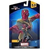 Disney Infinity - Marvel Figura Individual Vision, Edición 3.0 - Standard Edition