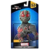 Disney Infinity - Marvel: Ant-Man - Standard Edition