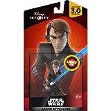 Disney Infinity 3.0 Edition: Star Wars Anakin Skywalker Light FX Figure by Disney Infinity