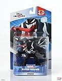 Disney Infinity - Venom - Standard Edition