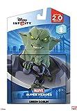 Disney Infinity - Marvel Super Heroes: Duende Verde - Standard Edition