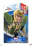 Disney Infinity - Marvel: Avengers: Loki - Standard Edition