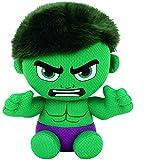 Marvel Juguete Peluche, Hulk, 6'