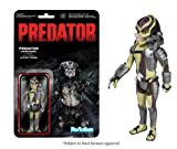 Predator - Closed Mouth