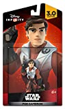 Disney Infinity - Star Wars: El Despertar de la Fuerza: Poe Dameron - Standard Edition