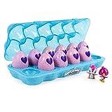 Hatchimals- Colección paquete de 12 huevos de Spin Master