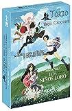 Lo Mejor del Anime, Vol. 1 (DVD)