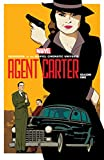 Guidebook to the Marvel Cinematic Universe - Marvel's Agent Carter Season One #1 (English Edition)