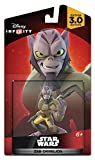 Disney Infinity - Star Wars: Zeb - Standard Edition