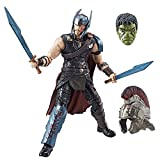 Marvel Figura de Acción Legends Thor Ragnarok, Thor