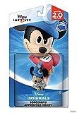 Disney Infinity - Mickey: Aprendiz de Brujo Cristal - Standard Edition