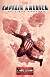 Guidebook to the Marvel Cinematic Universe #1: Marvel's Captain America: The First Avenger...