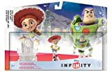 Disney Infinity - Toy Story Play Set Pack - Standard Edition