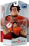Disney Infinity- Ralph el Demoledor - Standard Edition