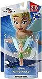 Disney Infinity - Tinkerbell: Hadas - Standard Edition
