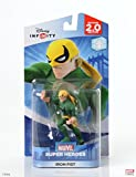 Disney Infinity - Marvel Super Heroes: Iron Fist - Standard Edition