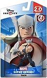 Disney Infinity - Marvel: Avengers Figura Individual Thor - Standard Edition