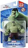 Disney Infinity - Marvel: Avengers: Hulk - Standard Edition