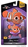 Disney Infinity 3.0 Edition: Nemo Figure - Not Machine Specific by Disney Infinity