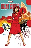 Guidebook to the Marvel Cinematic Universe - Marvel's Agent Carter Season Two #1 (English Edition)