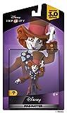 Disney INFINITY Disney Infinity 3.0 Edition: Mad Hatter Figure - Not Machine Specific