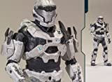 Halo Reach Series 6 Spartan JFO (male) by MACFARLANE TOYS