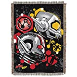 Marvel Ant-Man & Wasp Manta, Multicolor