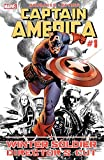 Captain America: Winter Soldier #1: Directors Cut (Captain America (2004-2011)) (English Edition)