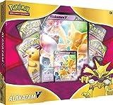 Pokemon - Juego de Cartas coleccionables de Pokemon