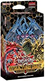Yu-Gi-Oh! Sacred Beasts - Structure Deck - Deck Item