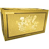 Yu-Gi-Oh LD2RP Legendary Deck II Reprint Edicin ilimitada