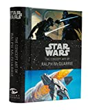 Star Wars: The Concept Art of Ralph McQuarrie Mini Book