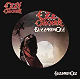 Blizzard Of Ozz [Picture Disc] [Remastered] (Vinyl)