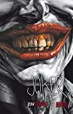Joker (Edicin Deluxe) (Cuarta Edicin)