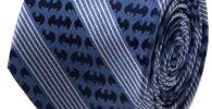 Corbatas de Batman
