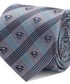 Corbatas de Superman