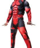 Disfraces de Deadpool