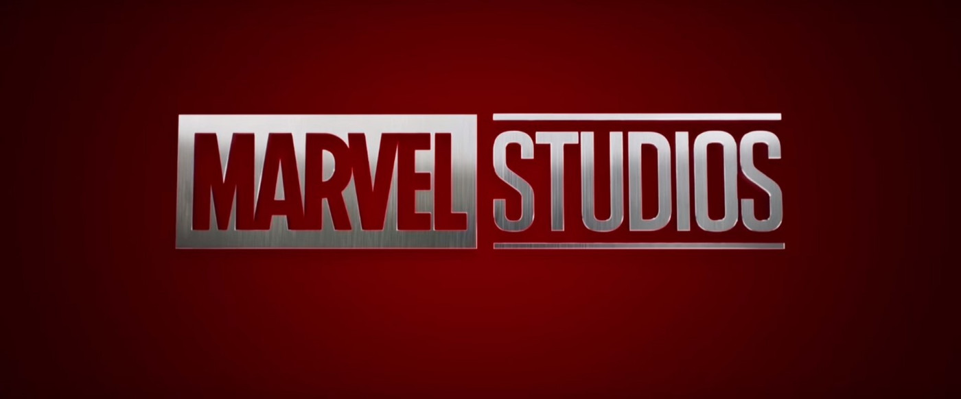 Peliculas Marvel Studios