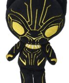 Peluches Black Panther