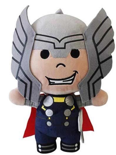 Peluches de Thor