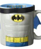 Tazas de Batman