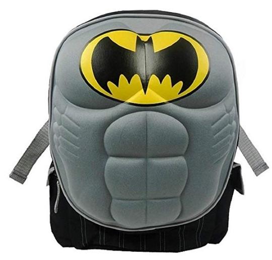 Mochilas de Batman