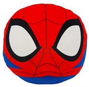 Cojín Marvel Spider-Man