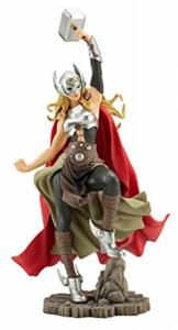 Marvel Figura Female Thor