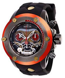 Reloj Marvel Star-Lord Invicta