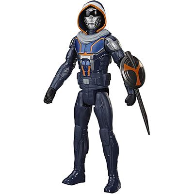 Titan Hero Taskmaster