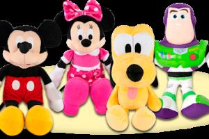 Productos Disney